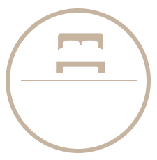 BNB Brabant Logo
